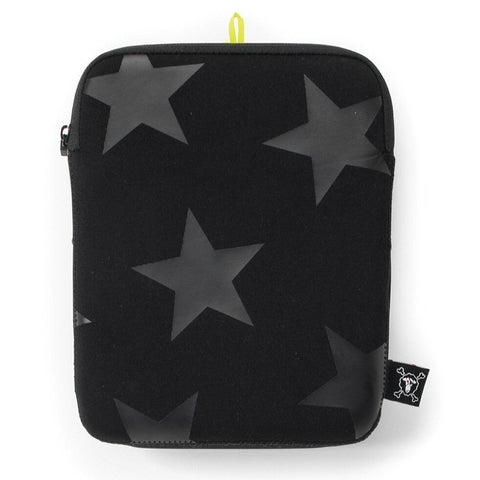 Nununu Star Lunchbox on DLK | designlifekids.com