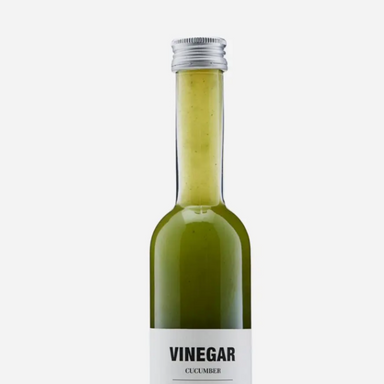 Nicolas Vahe Cucumber Vinegar on Design Life Kids