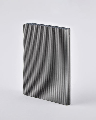 Nuuna Notebook on Design Life Kids