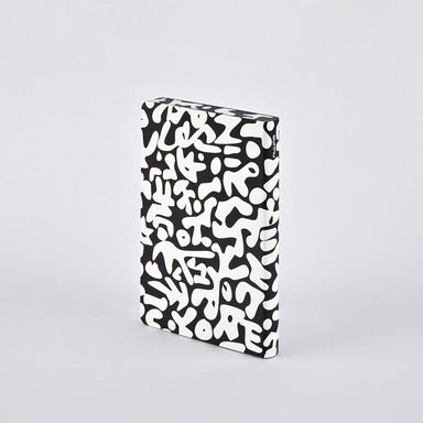 Nuuna Notebooks on  Design Life Kids