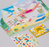 OMY Home Stickers Decor Pocket on Design Life Kids