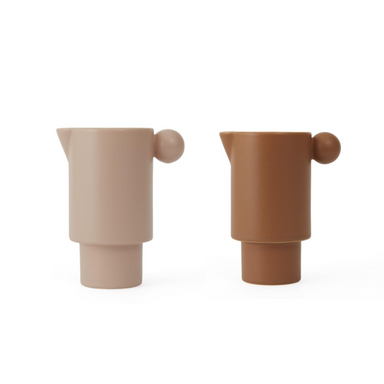 OYOY Inka Milk Jug on Design Life Kids