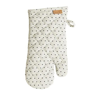 OYOY Dotti Kitchen Glove Oven Mitt on DLK | designlifekids.com