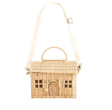 Olli Ella Casa Bag at Design Life Kids