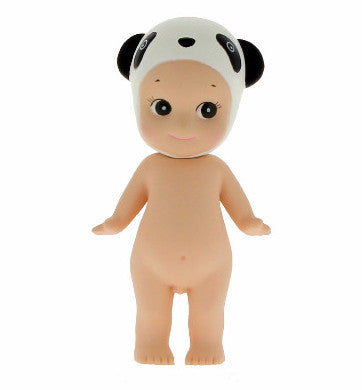 Sonny Angel Doll | Animal Series on DLK
