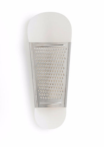 Normann Copenhagen PINCH CHEESE GRATER ON DLK