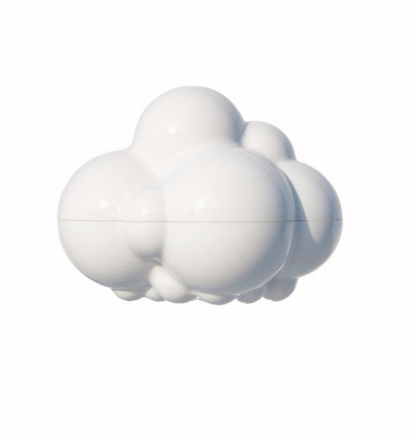 Moluk Plui Raincloud Toy on DLK