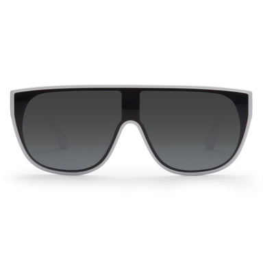 Junia Kids Sunglasses on DLK | designlifekids.com
