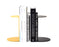 Areaware Modern Reference Bookend on Design Life Kids | designlifekids.com