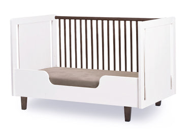 Oeuf Rhea Toddler Bed Conversion Kit on DLK