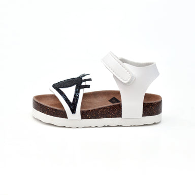 Boxbo Galaxy Eyes Sandal on DLK | designlifekids.com