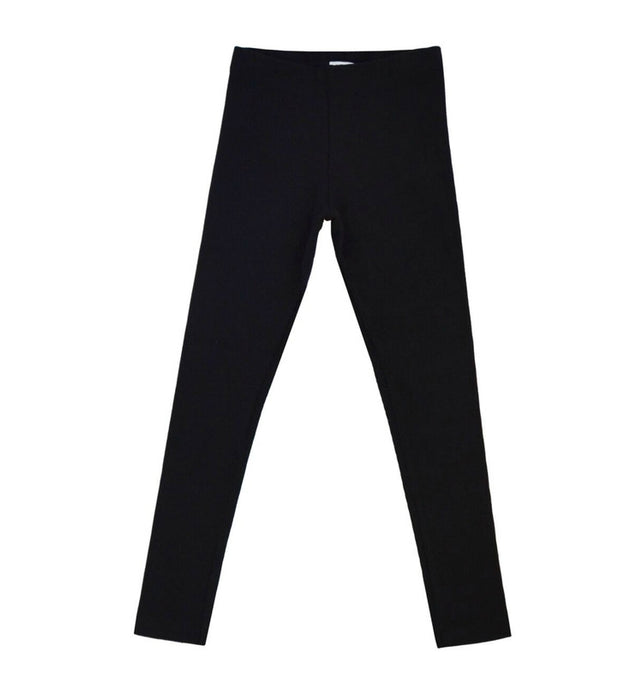Mainio RIBBED LEGGING ON DLK