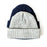 Morihata Sashawashi Beanie at Design Life Kids