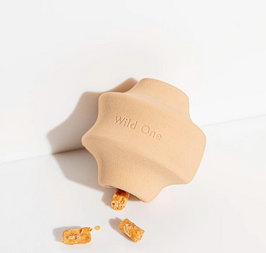 Wild One Modern Dog Toys on Design Life Kids