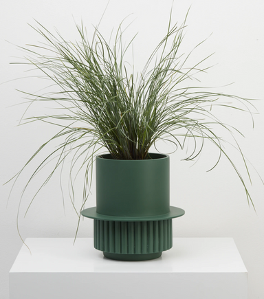 Capra Designs Roma Planter on Design Life Kids