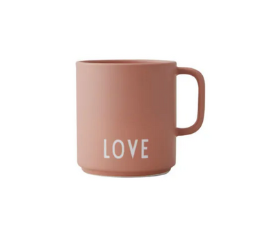 Design Letters You Rock Favourite Cup on Design Life Kids