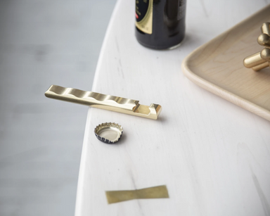 Craighill Ripple Bottle Opener on Design Life Kids