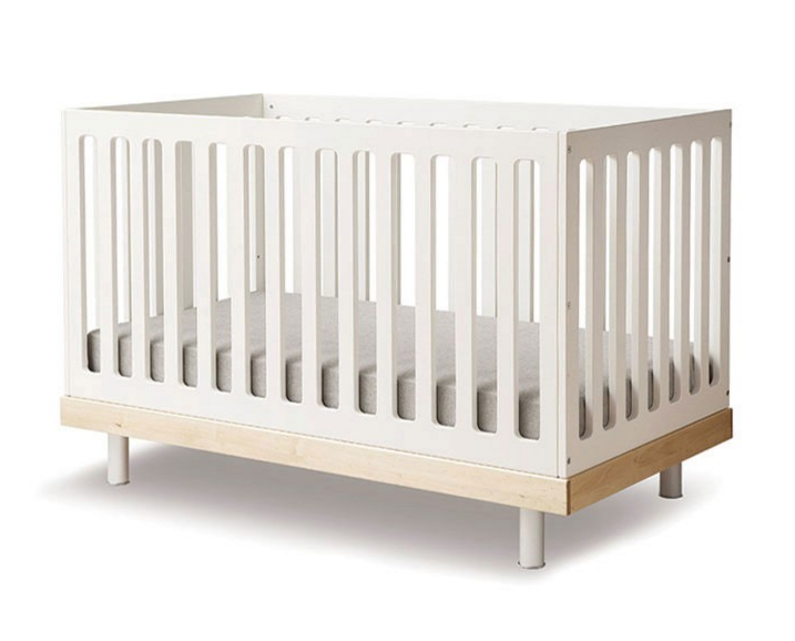 Oeuf CLASSIC CRIB ON DLK