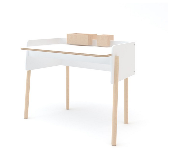 BROOKLYN DESK ON DLK