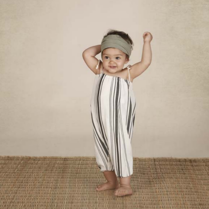 Little Creative Factory Baby Tuareg Jumpsuit on DLK