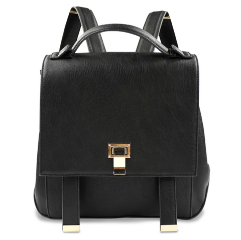 Milk & Soda Frankie Satchel Backpack on DLK | designlifekids.com