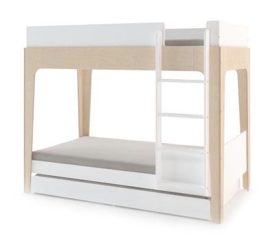 Oeuf Perch Trundle Bed AT Design Life Kids