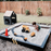 Waytoplay Road Playsets on DLK (c) Image owned by Design Life Kids, LLC