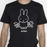 Kira Kids Miffy Artist T Shirt on DLK | designlifekids.com