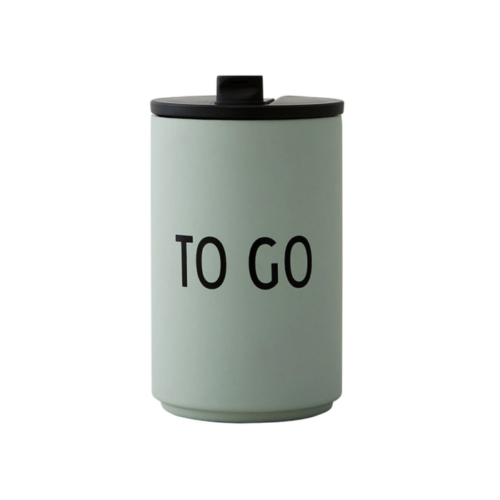 Design Letters To Go Thermo Bottle on Design Life Kids