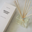 Makana Reed Diffusers on Design Life Kids