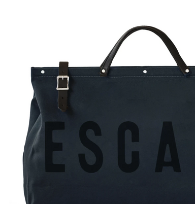 Forestbound Escape Bag on Design Life Kids
