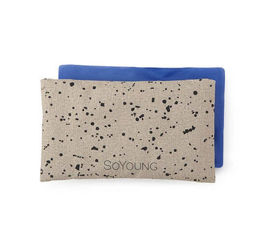 SoYoung Sweat Free Ice Pack on Design Life Kids