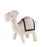 T-Lab PolePole Camel Animals on DLK | designlifekids.com
