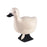 T-Lab PolePole Duck Animals on DLK | designlifekids.com