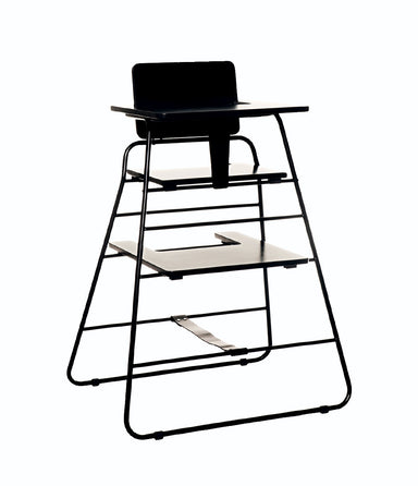 Tower High Chair