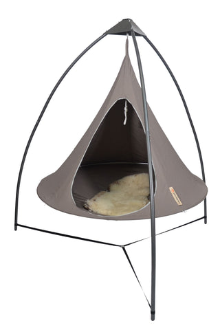Songo Hanging Chair