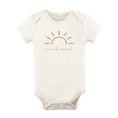 Tenth and Pine Sunkissed Shirt on Design Life Kids
