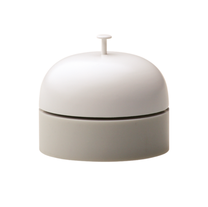 Timbre Modern Table Bell on Design Life Kids