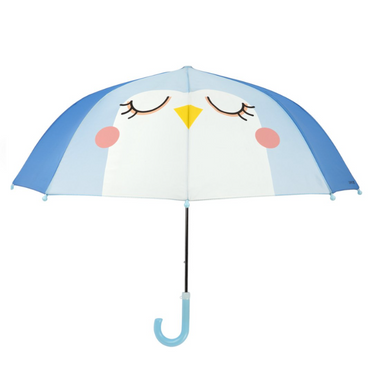 Sunnylife Penguin Umbrella at Design Life Kids