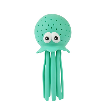 Sunnylife Octopus Bath Squirter at Design Life Kids