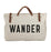Forest Bound Wander Bag at Design Life Kids