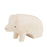 T-Lab PolePole Pig Animals on DLK | designlifekids.com