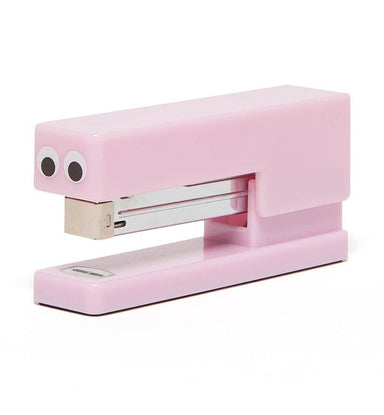 Bando Desk Buddies Mini Stapler on DLK | designlifekids.com
