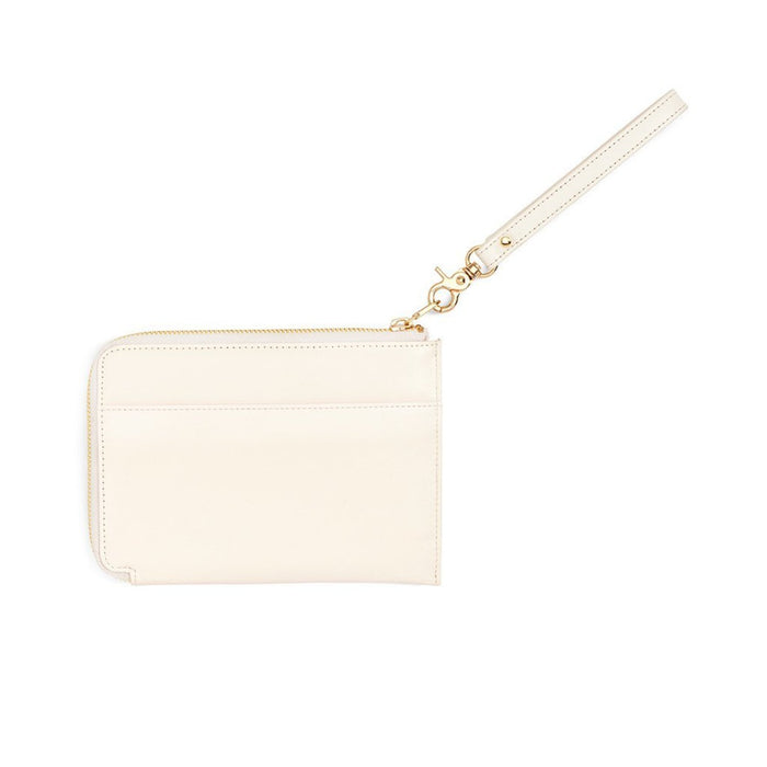 Bando Bonjour Getaway Travel Clutch on DLK | designlifekids.com
