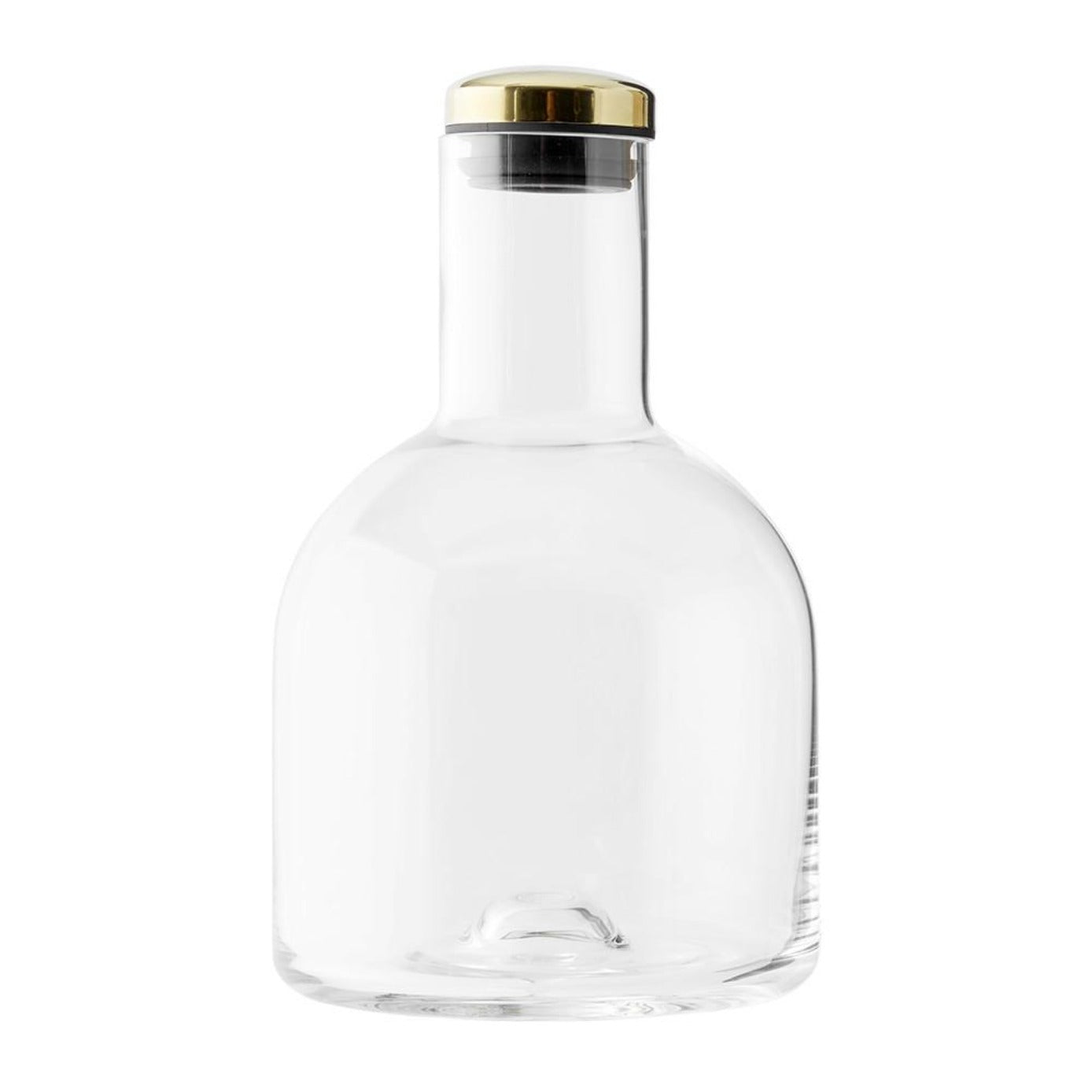 Norm Architects Menu Bottle Carafe on DLK