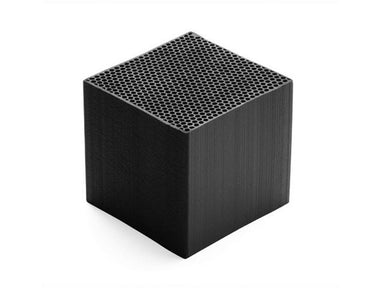Morihata Chikuno Charcoal Cube Air Purifier on DLK | designlifekids.com