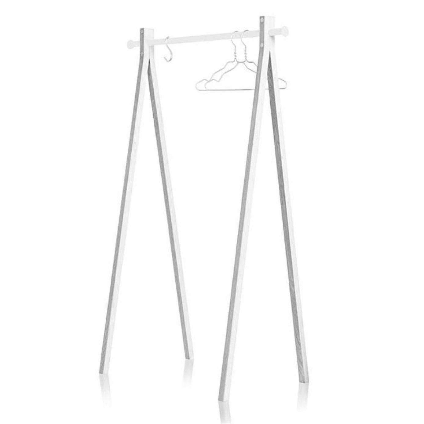 Nomess Copenhagen DRESS UP CLOTHING RACK ON DLK