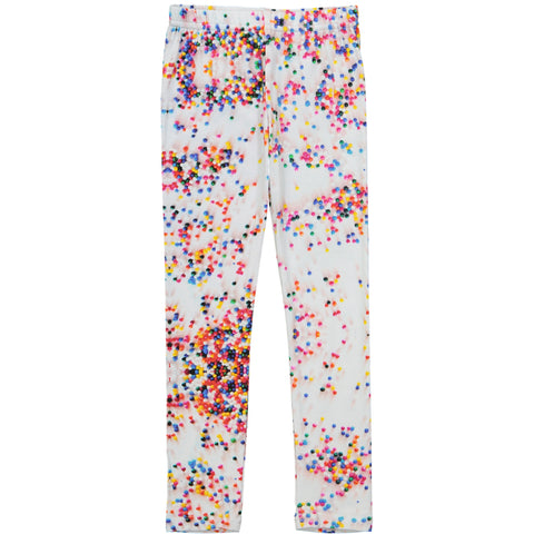 Sugar Dots Leggings