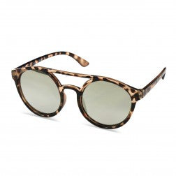Milk & Soda Wyatt Sunglasses on DLK | designlifekids.com