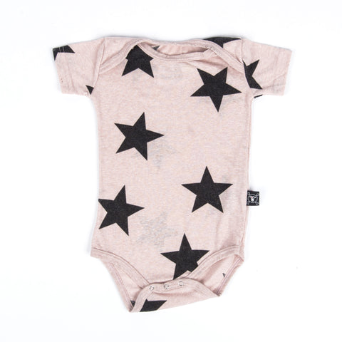 Nununu World Star Bodysuit on DLK